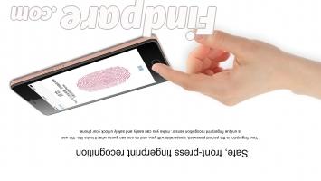 Ken Xin Da S6 smartphone photo 5