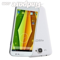 Pomp King W88 2GB 32GB smartphone photo 2