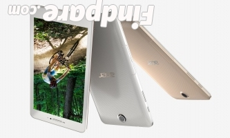 Acer Iconia Talk 7 tablet photo 1