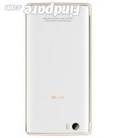 Intex Aqua Ace Mini smartphone photo 4