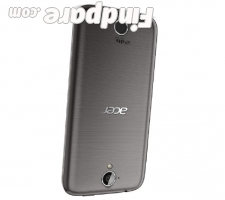 Acer Liquid M320 smartphone photo 5