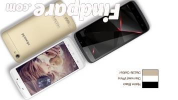 VKWORLD VK700 Phablet smartphone photo 3