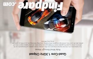 Ulefone S8 smartphone photo 8