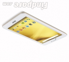 Acer Iconia Talk 7 tablet photo 4