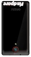 Ginzzu S5020 smartphone photo 4