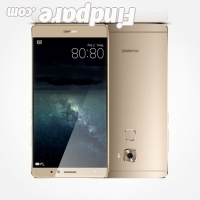 Huawei Mate S 32GB UL00 CN smartphone photo 3