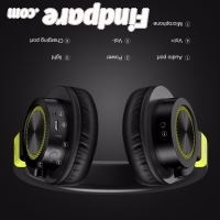 MIFO F2 wireless headphones photo 4