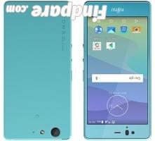 Fujitsu Arrows M04 smartphone photo 2