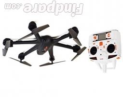 MJX X600 drone photo 5