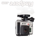 GoPro Hero3+ Black action camera photo 2