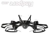 GTeng T905F drone photo 8