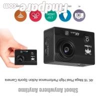 Furibee Q6 action camera photo 3