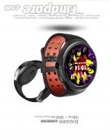 Diggro DI06 smart watch photo 1
