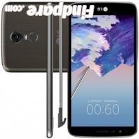 LG K10 Pro M400DF smartphone photo 3