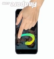 ASUS Zenfone V Live smartphone photo 4