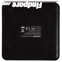 Emish X750 1GB 8Gb TV box photo 3