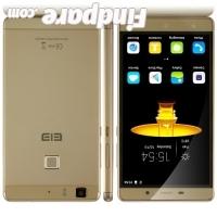 Elephone M1 smartphone photo 6