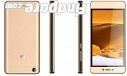Micromax Canvas Juice A1 Q4251 smartphone photo 1