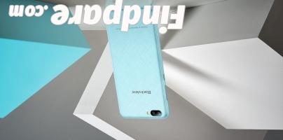 Blackview A7 Pro smartphone photo 5
