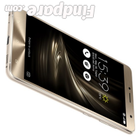 ASUS ZenFone 3 Deluxe ZS550KL smartphone photo 6