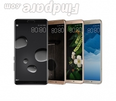 Huawei Mate 10 4GB 64GB L09 smartphone photo 12