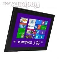 Chuwi eBook tablet photo 4