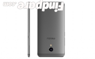 MEIZU M3E smartphone photo 4
