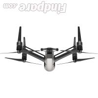 DJI INSPIRE 2 drone photo 1