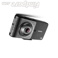 Thinkware X550 Dash cam photo 2