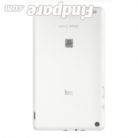 BQ Edison 3 mini tablet photo 2
