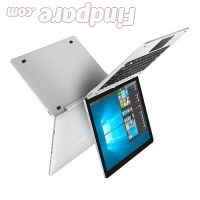 Teclast Tbook 12 S tablet photo 4