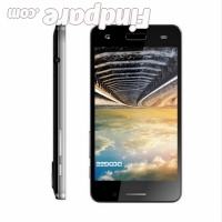 DOOGEE Moon DG130 smartphone photo 5