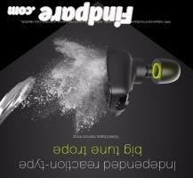 MIFO U6 wireless earphones photo 10