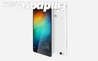 Xiaomi Mi4c 3GB 32GB smartphone photo 2