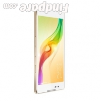 Coolpad Dashen X7 16GB smartphone photo 4