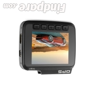 Azdome GS63H Dash cam photo 12