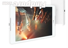 BQ Aquaris M8 tablet photo 2