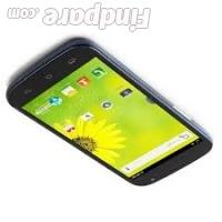DOOGEE Discovery DG500C smartphone photo 1