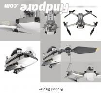 DJI Mavic Pro Platinum drone photo 3