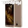 Landvo L1 smartphone photo 2