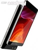 Vertex Impress X smartphone photo 2
