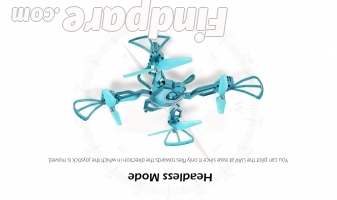 QI ZHI TOYS QZ - S8 drone photo 4