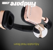 AWEI A900BL wireless headphones photo 10