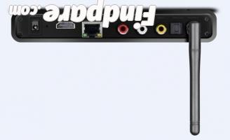 Himedia Q30 2GB 8GB TV box photo 4