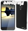 Zopo ZP980 Ultimate 1GB 32GB smartphone photo 3
