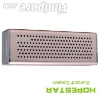 HOPESTAR S2 portable speaker photo 5