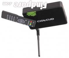 Ugoos UT2 2GB 32GB TV box photo 4