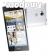 Huawei Ascend G740 smartphone photo 2