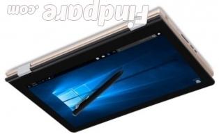 VOYO Vbook V2 tablet photo 1