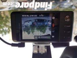 Thinkware X550 Dash cam photo 7